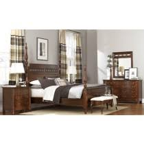 Bedroom Furniture Long Island by American Drew Bedroom Collections Farmingdale Ny Long Island