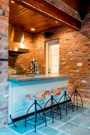 outdoor kitchens baton rouge interior decorating ideas best lovely