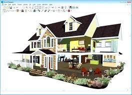 3d home design app house design app free littleplanet me