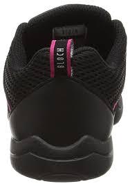 bloch criss cross girls u0027 jazz u0026 modern dance shoes black 100 top