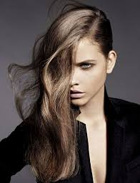 best hair salon boston 2015 best hair salons in the us 100 best hair salons by state