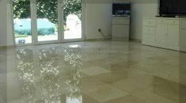 piombatura marmo pavimenti in legno piacenza emme di levigatura