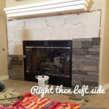 Fireplace Stuff - 392 best fireplace ideas images on pinterest fireplace remodel