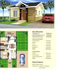 house design floor plans small bungalow house small house plans bungalow bungalow house