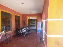 bureau location bureau de location picture of punta venado bike park playa