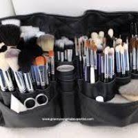 Makeup Artist Belt Makeup Artist Brush Belt Makeup Aquatechnics Biz