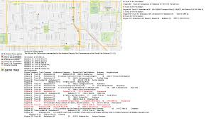 Map Of Chicago Suburbs Chicago Mod 2016 Edition Page 4 Mod Development And Concepts