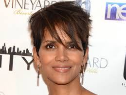short and sweet hollywood u0027s 10 cutest cropped haircuts nbc news