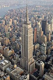 chrysler building floor plans 28 images icon of the empire state building wikipedia