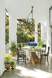 southern living porches 393 best outdoor rooms images on pinterest outdoor rooms pergolas