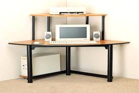 Office Desk At Walmart Office Desk Office Desk Walmart Corner Shapes All Home Ideas And