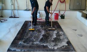 Clean Area Rugs How To Clean Area Rugs Sa Rug With Pressure Washer Cleaning
