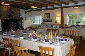 Small Wedding Venues In Nj Woolverton Inn Intimate Weddings Small Wedding Blog Diy