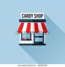Awnings For Shops Striped Awning Stock Images Royalty Free Images U0026 Vectors