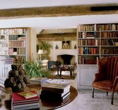 Bookcase Clips 1234 Best Bookshelves Galore Images On Pinterest Books