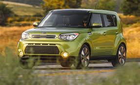 2014 kia soul first drive u2013 review u2013 car and driver