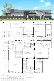 starter home plans design construction home lovely starter home plans house floor