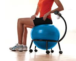 office design fitness office chairs fitness balls office chairs