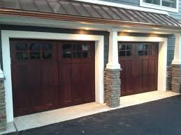 3 car garage door architecture 3 car garage dimensions for your garage design ideas