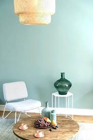 protege mur cuisine protege mur cuisine protection mur cuisine protege mur cuisine see