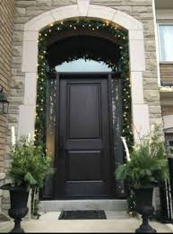 best fiberglass door made in canada home decor window door custom fiberglass doors home decor window and door centre