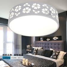dining room ceiling light home design ideas