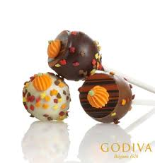 49 best our fall favorites images on chocolate candies