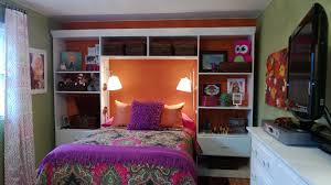 bedroom easy tips to design your bedroom with cool easyclosets