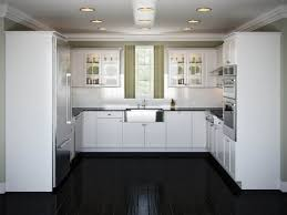 modern modular kitchen cabinets kitchen u shaped kitchen ideas with contemporary kitchen design
