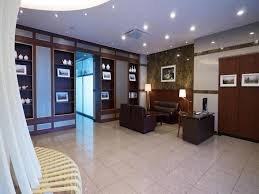best price on the hotel yeongjong incheon airport in incheon