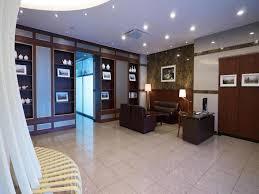 best price on the hotel yeongjong incheon airport in incheon