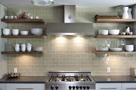 backsplash tile patterns for kitchens kitchen backsplash tile ideas for giving calm modern atmosphere