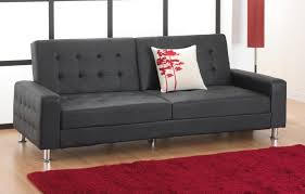 Futon Sofa Bed Sale by Futon Sofa Bed Melbourne Roselawnlutheran