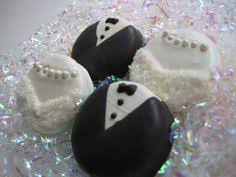 White Chocolate Covered Photo Bloguez Darlene Herrick Magiccat321 On Pinterest