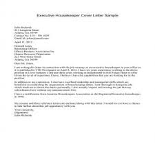 Sample Housekeeping Resume Housekeeping Resume Examples Resume Sle For Accountant Entry Level