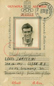 best 20 1936 olympics ideas on pinterest berlin olympics