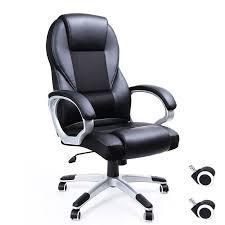 pour fauteuil de bureau quel fauteuil de bureau acheter nos avis