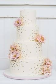 simple wedding cake ideas 66 simple wedding cake idea inspirations girlyard