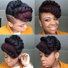 flat twist updo hairstyles pictures flat twist updo hairstyles natural hair flat twist updo tutorial