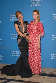 Foundation Fighting Blindness Paris Hilton Pregnant Nicky Hilton Rothschild Attending The 2016