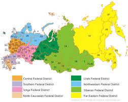 moscow russia map moscow media report that wants to dismember russia dismissed