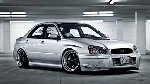 subaru cars white subaru car 25 background wallpaper car hd wallpaper