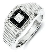ss wedding ring titanium vs tungsten wedding rings