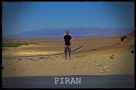 Heavy Heart  PIRAN track and MIDI     Ryan Piran Martin Ryan Piran Martin This blog post takes inspiration from a current ongoing university assignment  The assignment centres around the different uses of MIDI  Musical Instrument