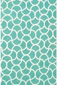 turquoise area rug as ikea area rugs and awesome mermaid area rug