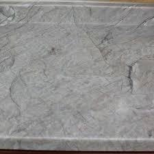 Surplus Laminate Flooring Silver Quartzite Laminate Kitchen Countertop Builders Surplus