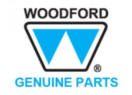 Woodford 17 Faucet Woodford Model 17 Check Valve