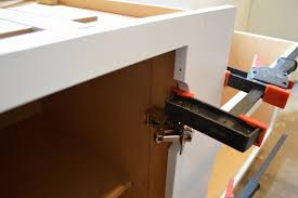 how to level kitchen base cabinets how to install kitchen base cabinets inspirational install kitchen