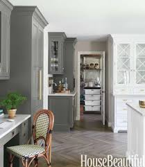 kitchen cabinet color ideas attractive kitchen cabinet paint colors 2018 and best gallery