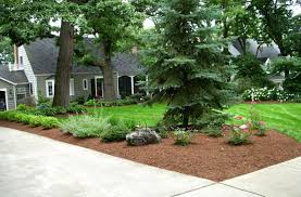 Ideas For Small Front Garden by Front Yard Landscaping Ideas For Small Homes The Garden Inspirations